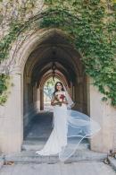 Greg + Kiran Wedding__Ryan Bolton-3K5A3126