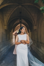 Greg + Kiran Wedding__Ryan Bolton-3K5A3130