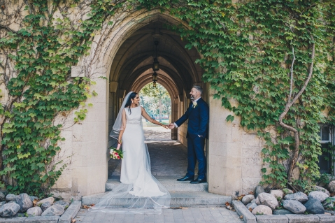 Greg + Kiran Wedding__Ryan Bolton-3K5A3153