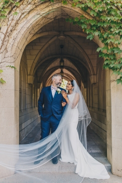 Greg + Kiran Wedding__Ryan Bolton-3K5A3165