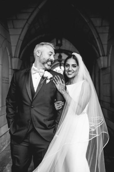 Greg + Kiran Wedding__Ryan Bolton-3K5A3168