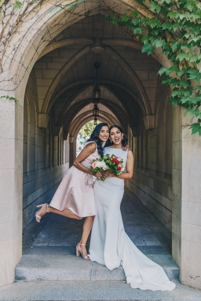 Greg + Kiran Wedding__Ryan Bolton-3K5A3180