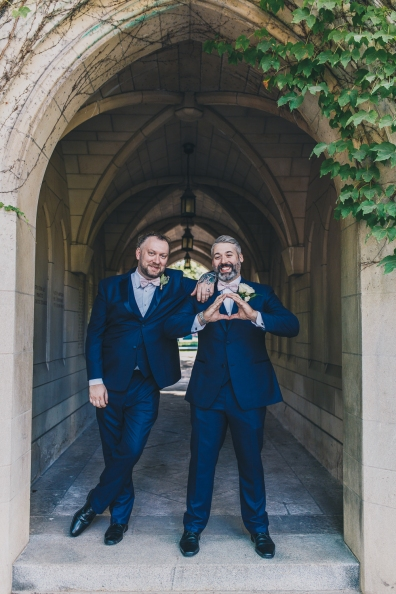 Greg + Kiran Wedding__Ryan Bolton-3K5A3249