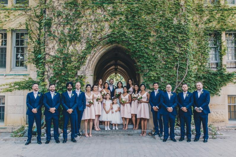 Greg + Kiran Wedding__Ryan Bolton-3K5A3277