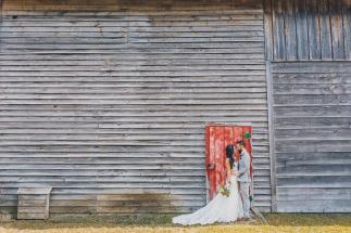Crystal + Evan Wedding Day__Ryan Bolton-3K5A2389
