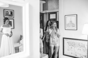 Jocelyn + Matthew Wedding Gladstone__Ryan Bolton-3K5A0153