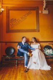 Jocelyn + Matthew Wedding Gladstone__Ryan Bolton-3K5A0363