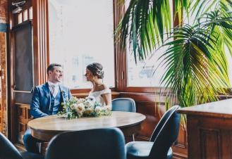 Jocelyn + Matthew Wedding Gladstone__Ryan Bolton-3K5A0516