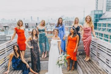 Jocelyn + Matthew Wedding Gladstone__Ryan Bolton-3K5A0618
