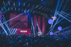 JUNOS 2019 LONDON_Day 3_Ryan Bolton_3K5A0405