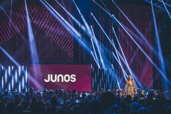 JUNOS 2019 LONDON_Day 3_Ryan Bolton_3K5A0449