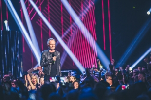 JUNOS 2019 LONDON_Day 3_Ryan Bolton_3K5A0528