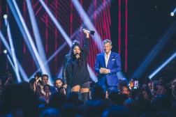 JUNOS 2019 LONDON_Day 3_Ryan Bolton_3K5A0589