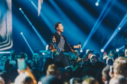 JUNOS 2019 LONDON_Day 3_Ryan Bolton_3K5A0757