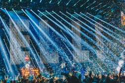 JUNOS 2019 LONDON_Day 3_Ryan Bolton_3K5A7417