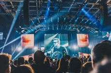 JUNOS 2019 LONDON_Day 3_Ryan Bolton_3K5A7507