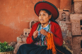 Inca Trail in Peru with Intrepid__Ryan Bolton-3K5A7703