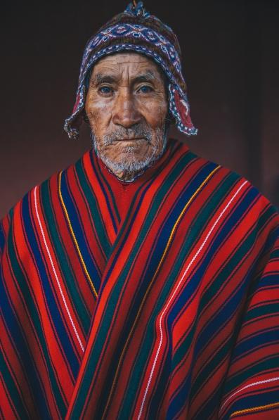 Inca Trail in Peru with Intrepid__Ryan Bolton-3K5A7733