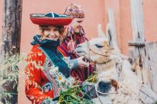 Inca Trail in Peru with Intrepid__Ryan Bolton-3K5A7766