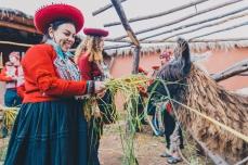 Inca Trail in Peru with Intrepid__Ryan Bolton-3K5A7778