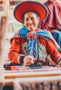 Inca Trail in Peru with Intrepid__Ryan Bolton-3K5A7814