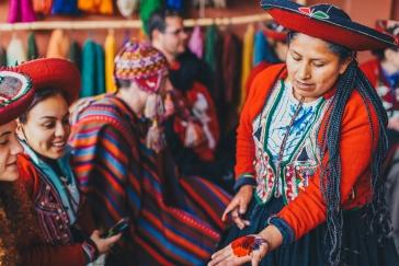 Inca Trail in Peru with Intrepid__Ryan Bolton-3K5A7836