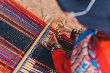 Inca Trail in Peru with Intrepid__Ryan Bolton-3K5A7841
