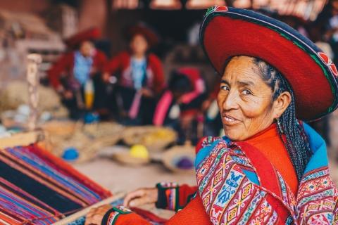 Inca Trail in Peru with Intrepid__Ryan Bolton-3K5A7847