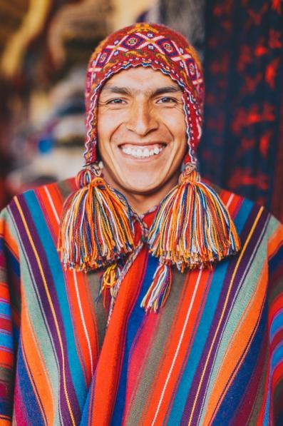 Inca Trail in Peru with Intrepid__Ryan Bolton-3K5A7887