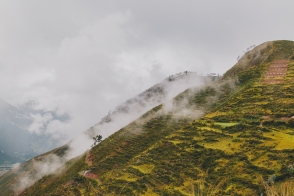 Inca Trail in Peru with Intrepid__Ryan Bolton-3K5A7924