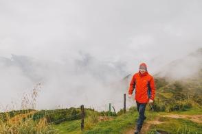 Inca Trail in Peru with Intrepid__Ryan Bolton-3K5A7935