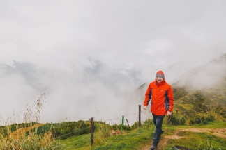 Inca Trail in Peru with Intrepid__Ryan Bolton-3K5A7935