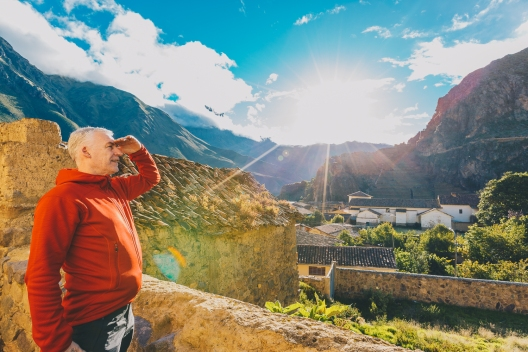 Inca Trail in Peru with Intrepid__Ryan Bolton-3K5A7959