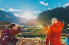 Inca Trail in Peru with Intrepid__Ryan Bolton-3K5A7980