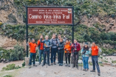 Inca Trail in Peru with Intrepid__Ryan Bolton-3K5A8029