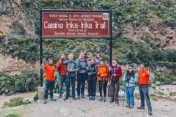 Inca Trail in Peru with Intrepid__Ryan Bolton-3K5A8029