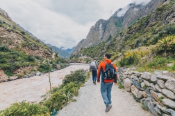 Inca Trail in Peru with Intrepid__Ryan Bolton-3K5A8038