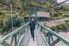 Inca Trail in Peru with Intrepid__Ryan Bolton-3K5A8045