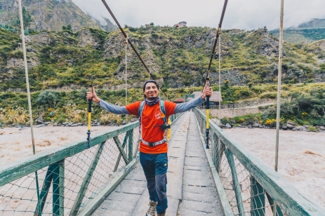 Inca Trail in Peru with Intrepid__Ryan Bolton-3K5A8061