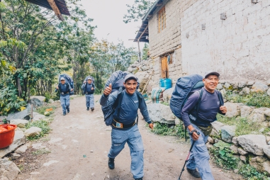 Inca Trail in Peru with Intrepid__Ryan Bolton-3K5A8090