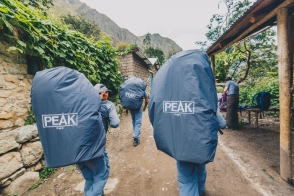 Inca Trail in Peru with Intrepid__Ryan Bolton-3K5A8094