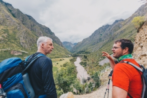 Inca Trail in Peru with Intrepid__Ryan Bolton-3K5A8121