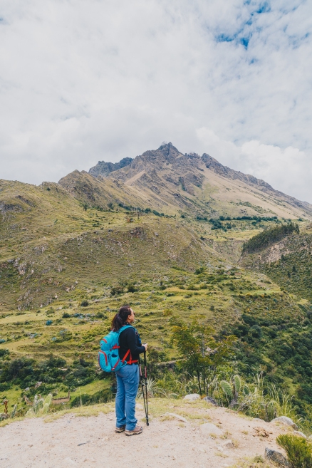 Inca Trail in Peru with Intrepid__Ryan Bolton-3K5A8135