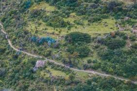 Inca Trail in Peru with Intrepid__Ryan Bolton-3K5A8142