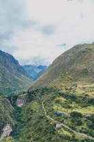 Inca Trail in Peru with Intrepid__Ryan Bolton-3K5A8144