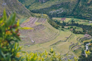 Inca Trail in Peru with Intrepid__Ryan Bolton-3K5A8153