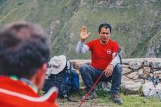 Inca Trail in Peru with Intrepid__Ryan Bolton-3K5A8192