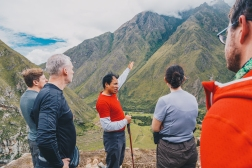 Inca Trail in Peru with Intrepid__Ryan Bolton-3K5A8202