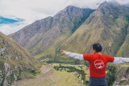 Inca Trail in Peru with Intrepid__Ryan Bolton-3K5A8209