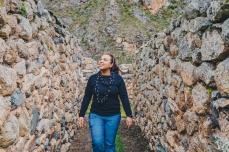 Inca Trail in Peru with Intrepid__Ryan Bolton-3K5A8216